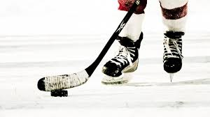 7 known facts about hockey the puck line