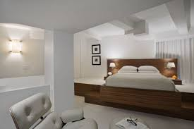 New Remodeled Master Bedroom Modern Bedroom Ny Loft Ix Interior Design Architecture And