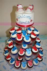 cupcake towers cupcakes cupcakes twin cities bakery