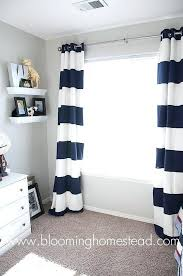 boys bedroom curtains blue curtains for boys bedroom awesome boys curtains contemporary