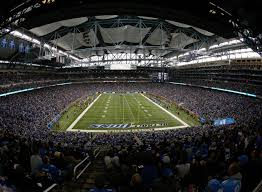 what nfl team plays on thanksgiving 2014 ultimate nfl road trip nfl com