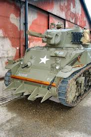 jeep tank military 48 best stuart m5a1 e m3 e m5 images on pinterest armors jeep