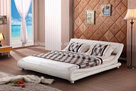 king size bed frame parts king size bed frame parts suppliers and