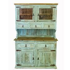 china cabinet and dining room set dallas designer furniture turquoise washed rustic dining room set
