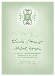 17 best wedding invitations images on