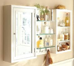 Hanging Bathroom Cabinet Hanging Bathroom Cabinet Charm And Practicality Come Together In