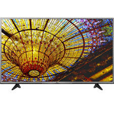 best deals on tvs black friday super bowl 2017 tv deal updates and black friday comparisons
