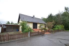 Immobilien Resthof Kaufen Immobilie Kaufen Volksbank Rhein Nahe Hunsrück Eg