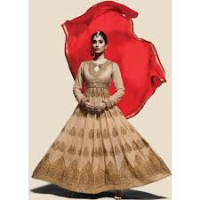 Shopping Ideas by Indian Wedding Dress Shopping Ideas For Plus Size Brides