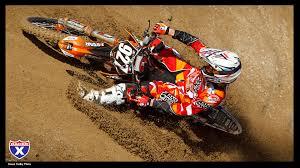 ktm motocross bikes dirt bikes wallpaper 1920x1200 60311
