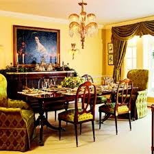 dining room chandeliers traditional traditional dining room design
