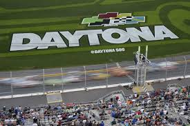 Racing Green Flag Ed Hardin Will The Daytona 500 Be A Great Race Or Just A
