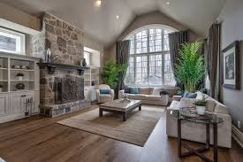 home staging in mississauga every little detail