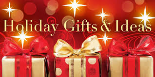 holiday gift ideas holiday gift ideas for the hard to buy for smart perks