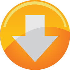 downloader apk mp3 downloader pro free apk mp3 downloader pro free