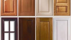 second hand kitchen cabinet doors gallery glass door interior