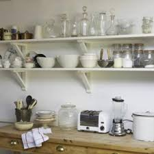 Open Shelves Kitchen Design Ideas by Amazing Open Shelves Kitchen Design Ideas 339 339