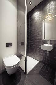 studio bathroom ideas bathroom charming small apartment designs from curly studio