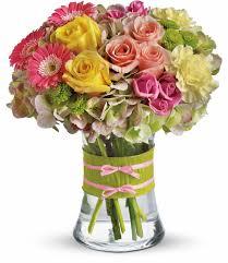 flower deliver arlington florist flower delivery by floral designs