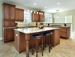 average cost to replace kitchen cabinets replace kitchen cabinet doors cost in to cabinets inspirations 6