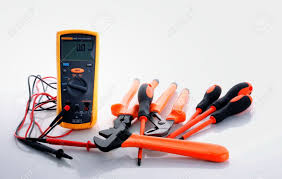 manual test equipment images u0026 stock pictures royalty free manual