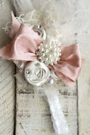 youtube https youtu be sdqe6b5zhuw easy to make silk flower