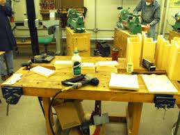 31 elegant woodworking classes houston egorlin com