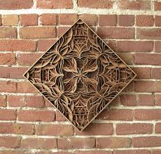 Laser Cutting Wood South Africa by 224 Best Laser Cut Images On Pinterest Laser Cutting Laser Cut
