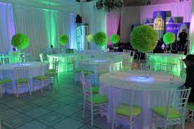 table cloth rentals tablecloth rental pricing