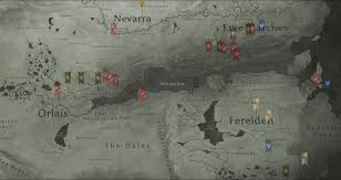 thedas map user henio0 bioware updates the age website
