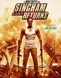 film rambo tribute ajay devgn singham can be like rambo in hollywood indiatoday