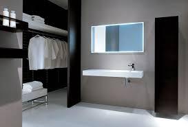 minimalist bathroom design ideas 14 and minimalist enchanting minimalist bathroom design