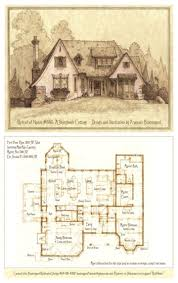 tudor mansion floor plans great small cottage house plans images galleryld designs