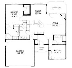 floor plan for two bedroom house simple 2 bedroom house plans 2 bedroom house plans modern simple 2