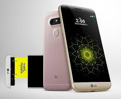 black friday sales t mobile lg black friday deals 2016 lg g5 v20 lg g4 massive discounts
