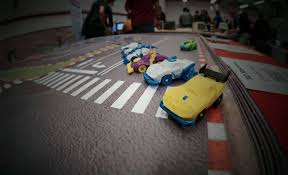 cool 3d printed toys 11 ideas for children of all ages all3dp
