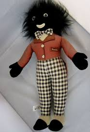 felt golliwog pattern images golliwogs google search gollywog pinterest dolls