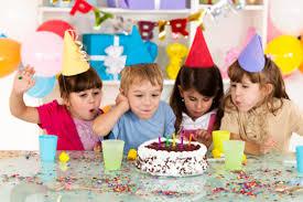imagenes cumpleaños niños fiestas de cumpleaños para niños the galley club