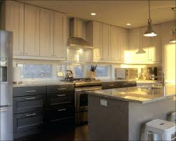 painting pressboard kitchen cabinets painting pressboard kitchen cabinets petersonfs me