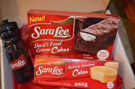 sara lee snack cakes giveaway surviving a teacher u0027s salary