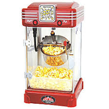 popcorn maker target black friday popcorn makers popcorn popper kmart