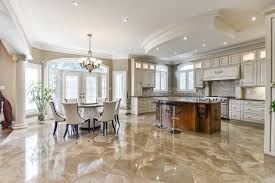 richmond hill luxury home virtual tour youtube