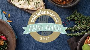 family guy john goodman thanksgiving 2017 dining awards salt lake magazine