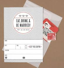 Save The Date Destination Wedding Free Save The Date Templates