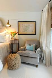 bedroom lounge chair lounge chair for bedroom home design plan