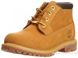 womens ankle boots canada canada timberland s nellie waterproof ankle boot