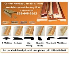 pacific mahogany hardwood flooring prefinished engineered
