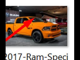 most viewed ram debuts new 1500 rebel mojave sand 1500