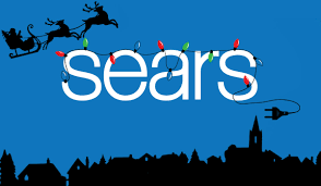 sears black friday and thanksgiving hours revealed blackfriday fm