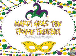 mardi gras picture frame 171 best mardi gras images on mardi gras party crafts